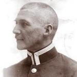 Johannes Dahl