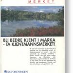 Gjensyn med klassiker: Håndboken fra 1990