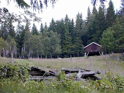Finnerudseter3.mm