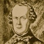 Bernhard Herre