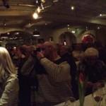 Julekalender 2012: Vinnere og løsninger
