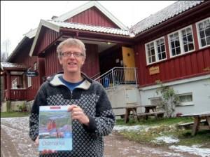 even-med-bok.comp