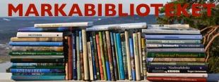 Markabibliotek_vignett300
