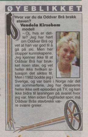 dagbladet_18091995_s16 (2)