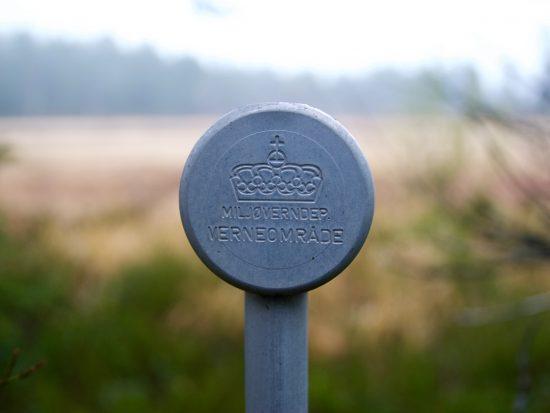 Karlshaug naturreservat
